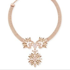 Kendra Scott Isabella necklace